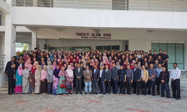 programme-accreditation-visit-by-the-board-of-town-planners-malaysia-02